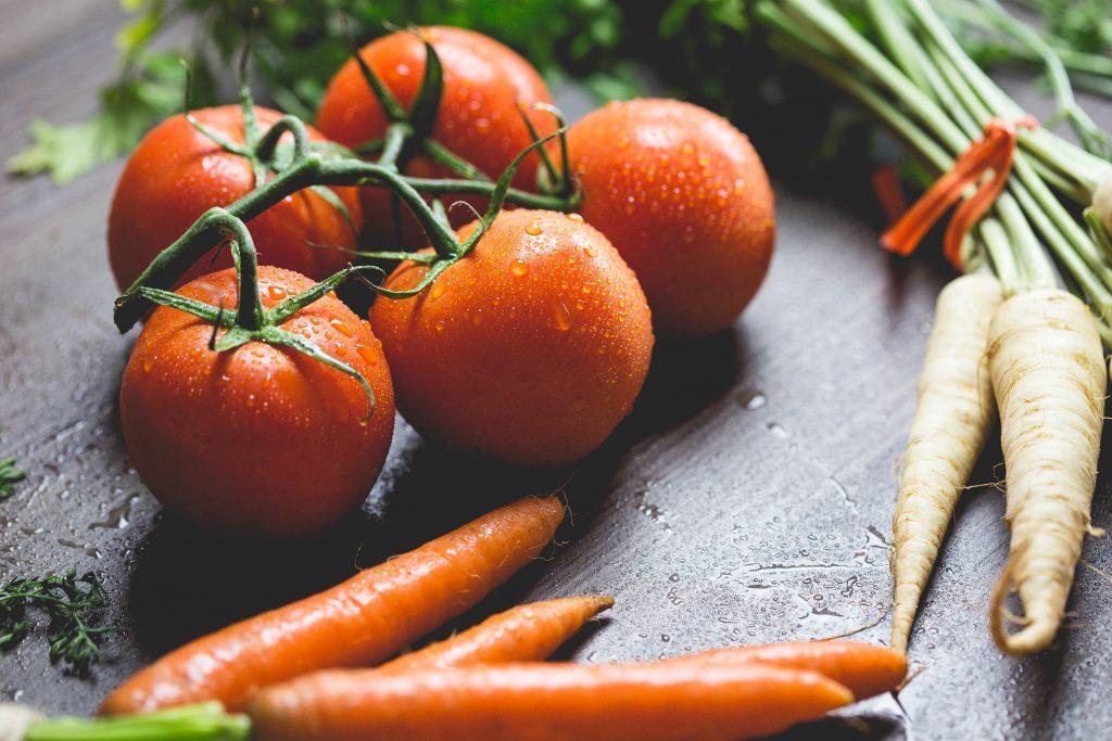 Κόπτης Λαχανικών