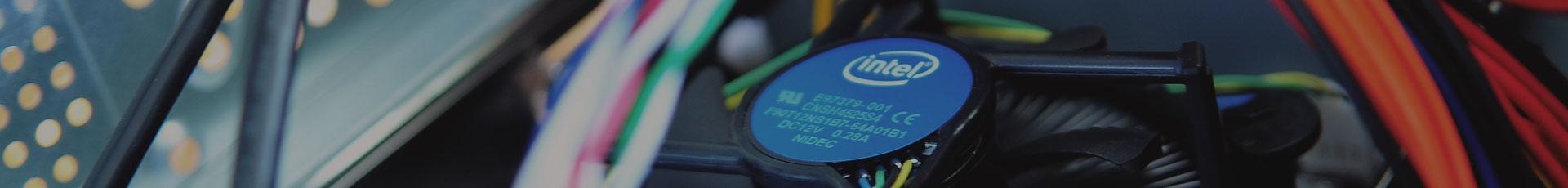 Ανεμυστήρες PC έως 60% έκπτωση
