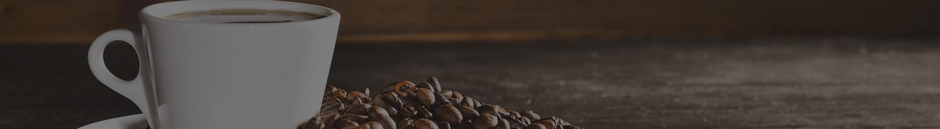 Μηχανές  Espresso- Καφετέριες  Φίλτρου