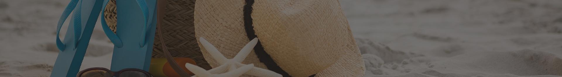 Σαγιονάρες - Τσόκαρα