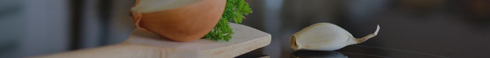 Οργάνωση και Διακόσμηση Κουζίνας έως 60% έκπτωση