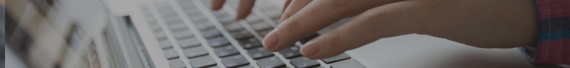 Βάσεις για ΤV, Laptop - Αξεσουάρ έως 60% έκπτωση