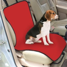Προστατευτικό κάλυμμα καθισμάτων αυτοκινήτου για τα κατοικίδια - Pet Seat Cover