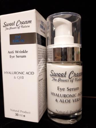 Eye Serum 30ml