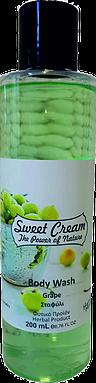 Grape - Σταφύλι 200ml