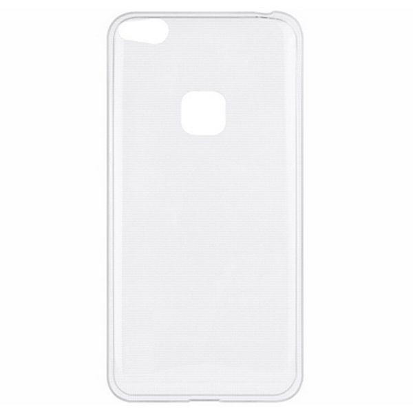 Κάλυμμα Κινητού Ref. 136754 Huawei P10 Lite Διαφανές