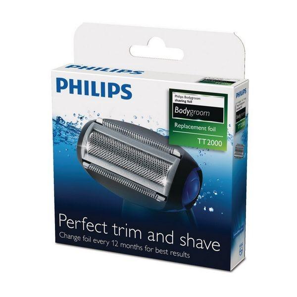 Ανταλλακτικό κεφαλής Philips TT2000/43