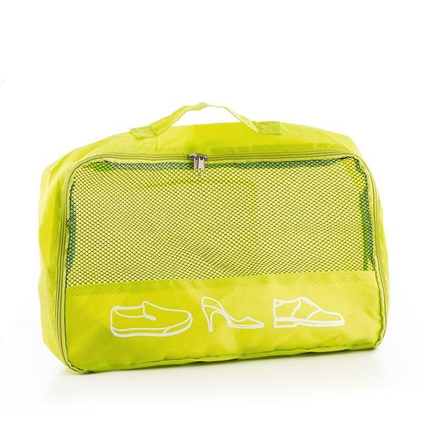 Τσάντα Ταξιδιού για Παπούτσια Adventure Goods