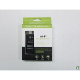 WiFi Adapter & Extender Για Υπολογιστή Και Τηλεόραση-Wi-Fi Range Extender