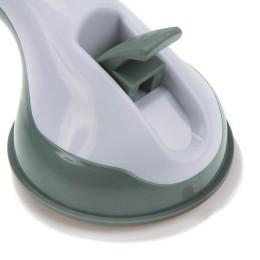 Βοηθητική λαβή τοίχου για το μπάνιο με βεντούζα - OEM Helping Handle