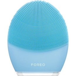 Foreo Luna 3 Mint for Combination Skin