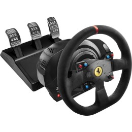 Thrustmaster T300 Ferrari Integral Racing Wheel Alcantara Edition (4160652)