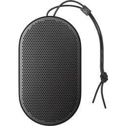 Bang & Olufsen Beoplay P2 Black (BO1280426)