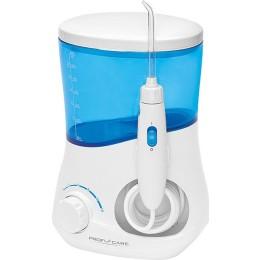 Συσκευή Καθαρισμού Στόματος ProfiCare PC-MD3005