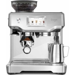 Sage The Barista Touch SES880BSS4EEU1