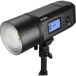 Godox AD600Pro Witstro All-In-One Outdoor Studio Flash