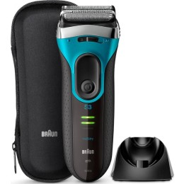 Braun Series 3 3080s Wet & Dry