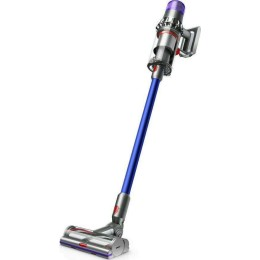 Dyson V11 Absolute (268734-01)