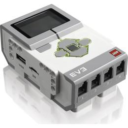 Lego EV3 Intelligent Brick - Middle School 45500
