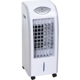 Φορητό Κλιματιστικό Air Cooler 3 σε 1 Adler AD-7915