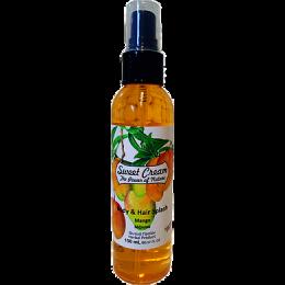 Mango - Μάνγκο 150 ml