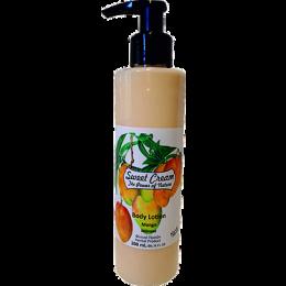 Mango - Μάνγκο 200 ml