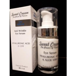 Eye Serum 30ml