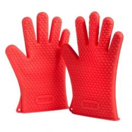 Γάντια Φούρνου Από Σιλικόνη-Hot Hands