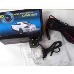 Αδιάβροχη Κάμερα Αυτοκινήτου HD-Vehicle Waterproof Cameras