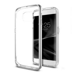 Θήκη iPhone 7 Plus Ref. 191937 TPU Διαφανές