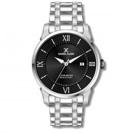 Ρολόι DANIEL KLEIN DK11762-2