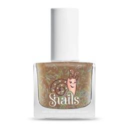 Snails Gold Rain Παιδικά Μανό