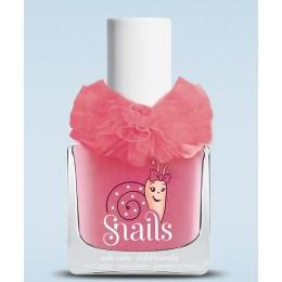 Snails  Ballerine Παιδικό Μανό