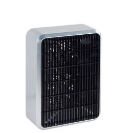 Inkil T1200 Ηλεκτρικό Εντομοκτόνο