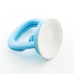 Φορητή Λαβή Ασφαλείας για το Μπάνιο GripY
