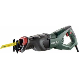 Metabo Σπαθοσέγα SSE 1100 1100W