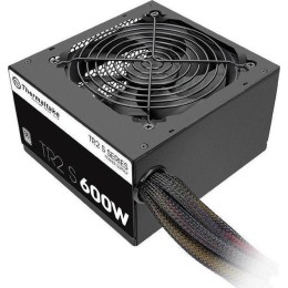 Thermaltake TR2 S 600W Full Wired 80 Plus