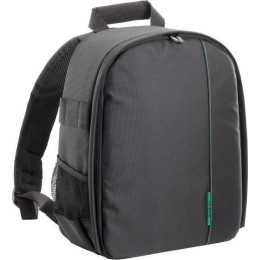 Rivacase 7460 (PS) Backpack