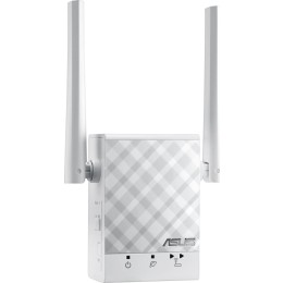 Asus RP-AC51 Single Band (2.4GHz)