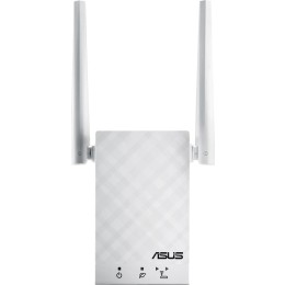 Asus RP-AC55 Dual Band (2.4 & 5GHz)