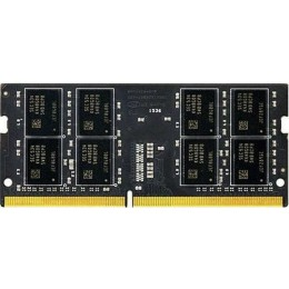 TeamGroup Elite 8GB DDR4-3200MHz (TED48G3200C22-S01)