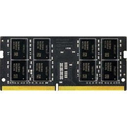 TeamGroup Elite 8GB DDR4-2666MHz (TED48G2666C19-S01)
