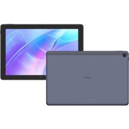 "Huawei MatePad T10s 10.1"" Tablet με WiFi και Μνήμη 64GB Deepsea Blue"