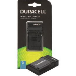 Duracell DRF5983