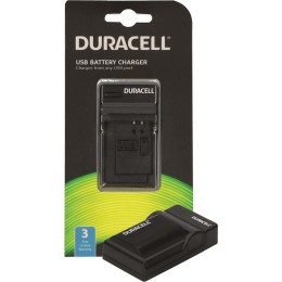 Duracell DRS5962