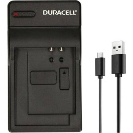 Duracell DRS5961