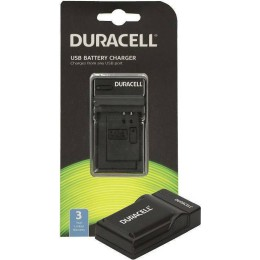 Duracell DRS5963