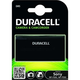 Duracell for NP-F330