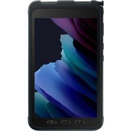"Samsung Galaxy Tab Active 3 8"" με WiFi+4G και Μνήμη 64GB Black"