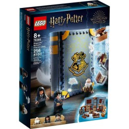 Lego Harry Potter: Hogwarts Moment Charms Class